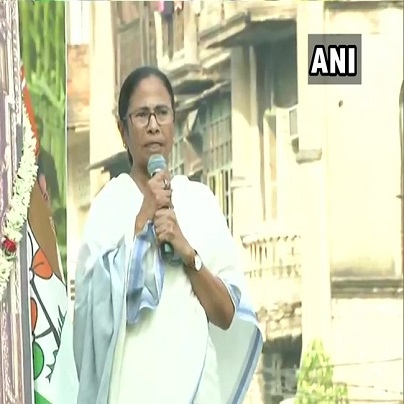 BR 102020 Mamata Banerjee to Centre